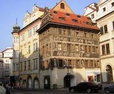 Kafka Prague2.jpg