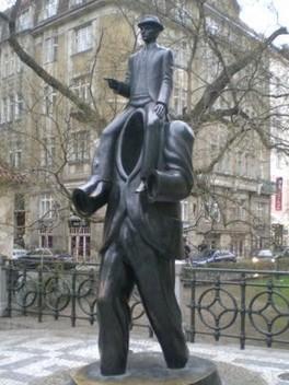 Kafka statue.jpg