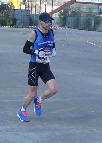 marathonNantes2016123[1].jpg