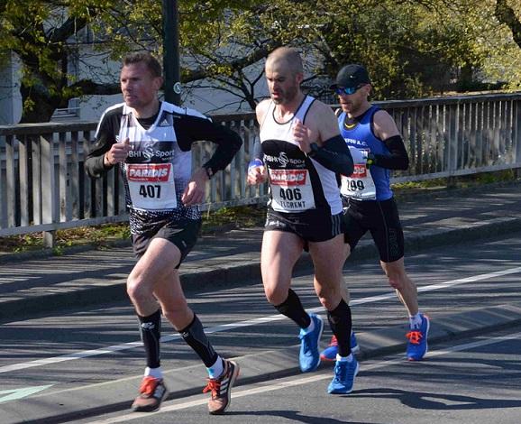 marathonNantes201663-1[1].jpg