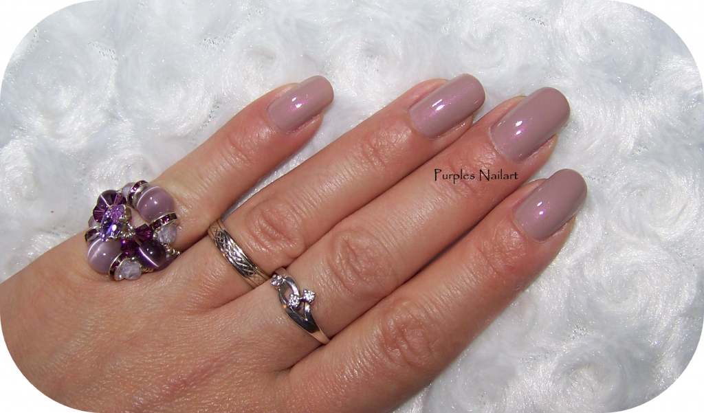 deco ongles peggy sage