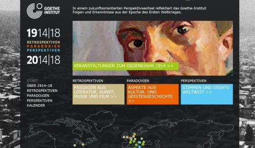 Homepage Goethe 1914.JPG