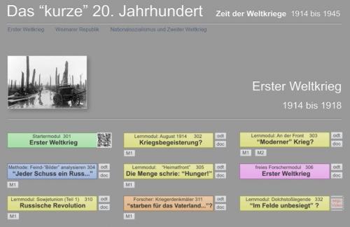 Unterrichtstipp erster Weltkrieg.JPG