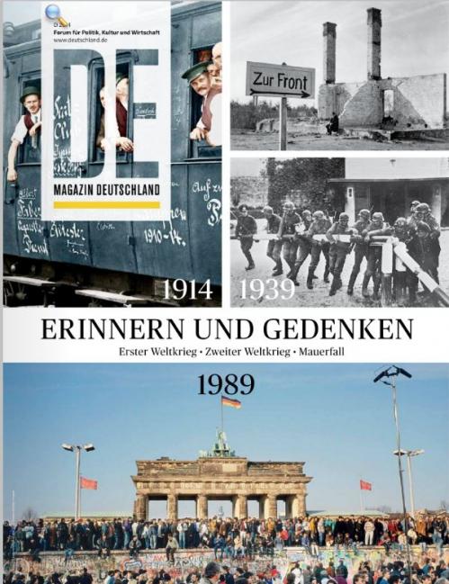 Magazin Deutschland.JPG