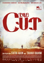 the cut 2.jpg