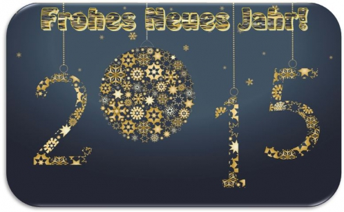 frohes neues Jahr 2015.JPG