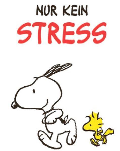 Nur kein Stress.JPG