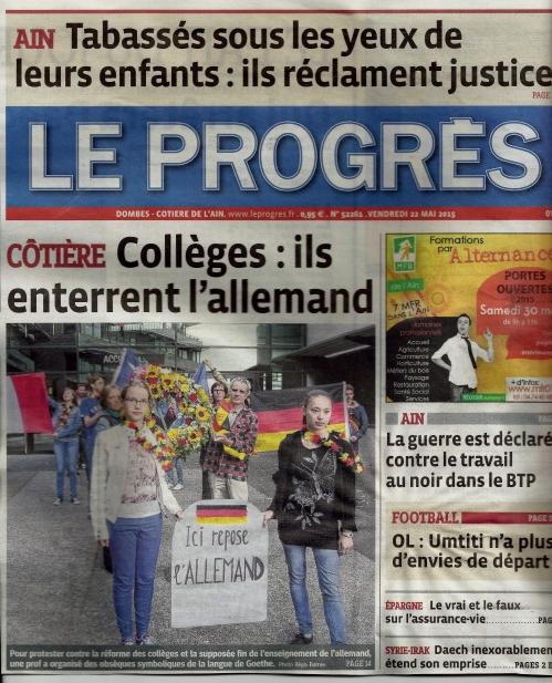 article Progrès obsèques 22-05-2015.jpg