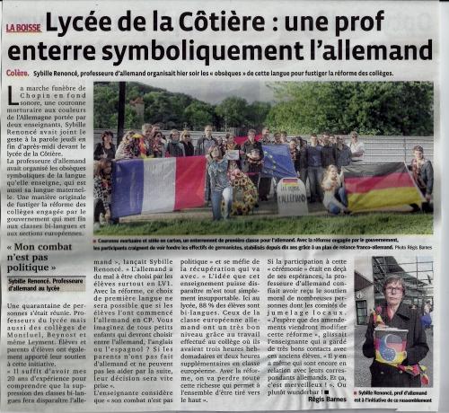 article Progrès obsèques page 2 22-05-2015.jpg