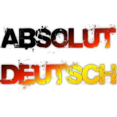 absolut Deutsch.jpg