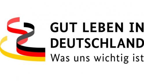 Gut leben in Deutschland.jpg