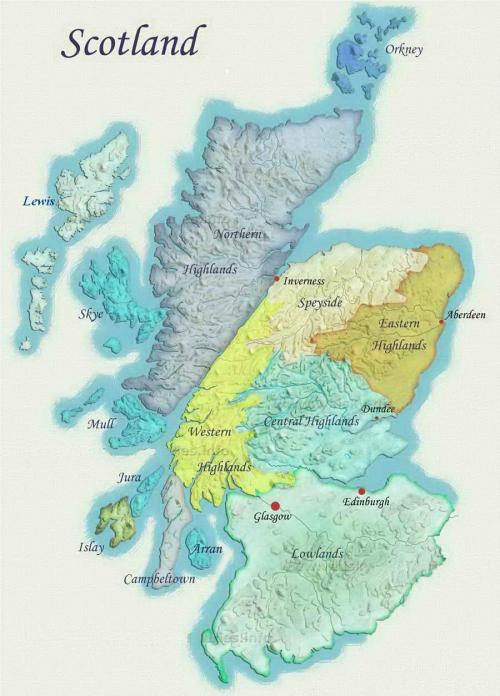 Carte ScotlandMap.jpg