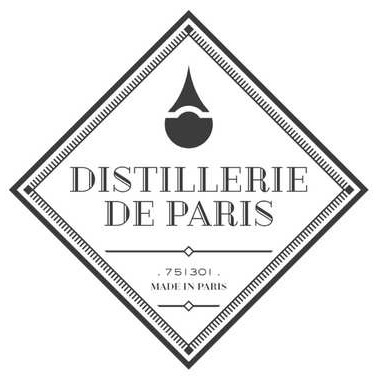 micro distillerie 2.jpg