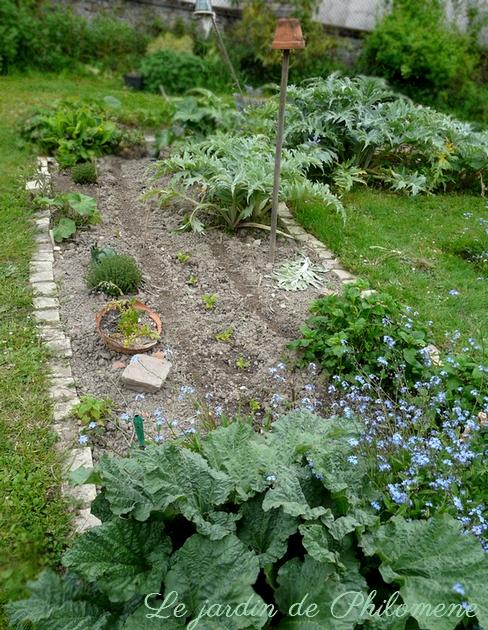 travaux-jardin-ligne-potager4.jpg