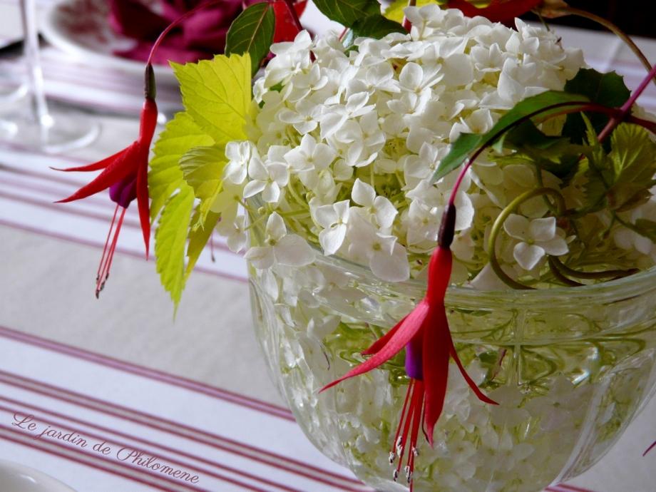 art-bouquet2.jpg