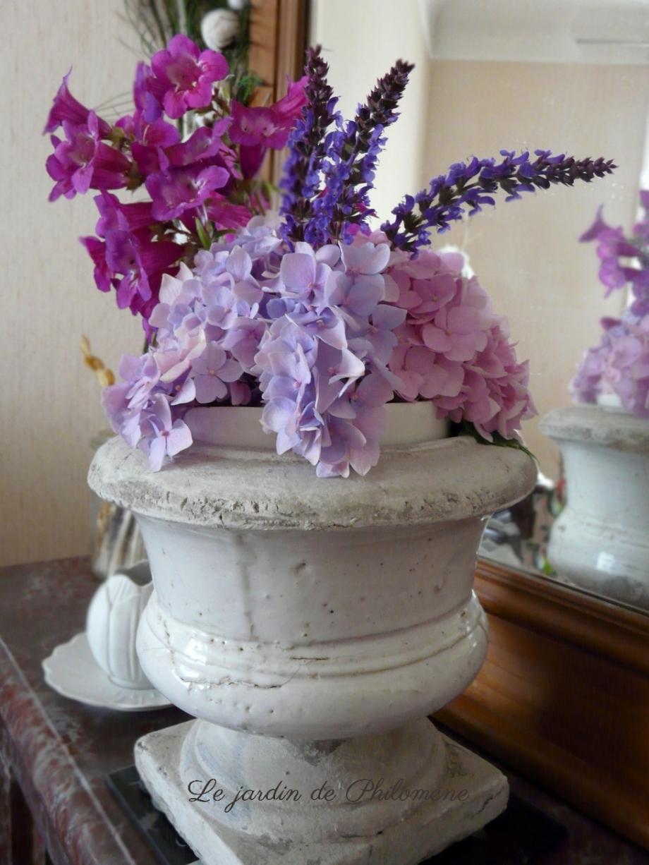 art-bouquet3.jpg