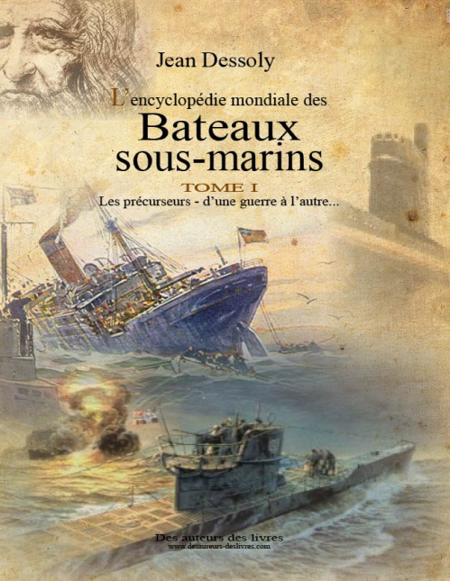EMBAS TOME 1 COUVERTURE.jpg