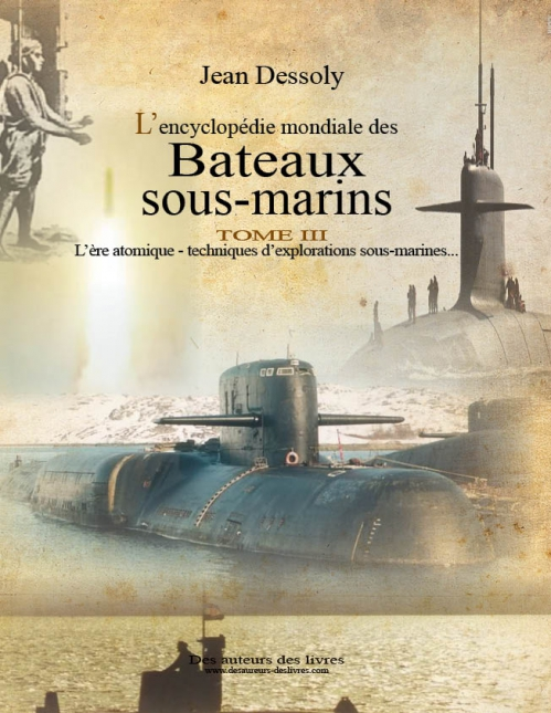 EMBAS TOME 3 COUVERTURE.jpg