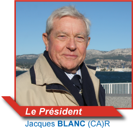 Jacques_blanc.png
