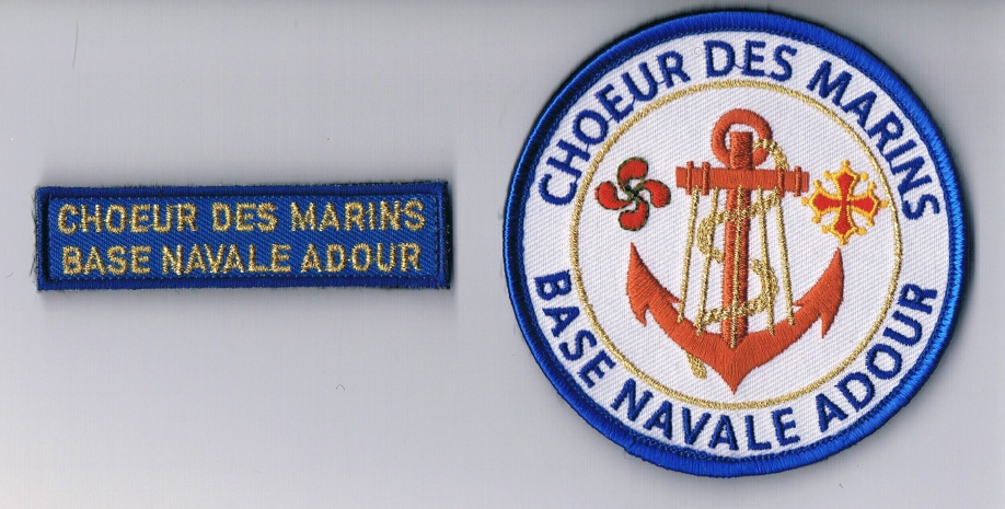 Ecussons portés par le Choeur des Marins.jpg