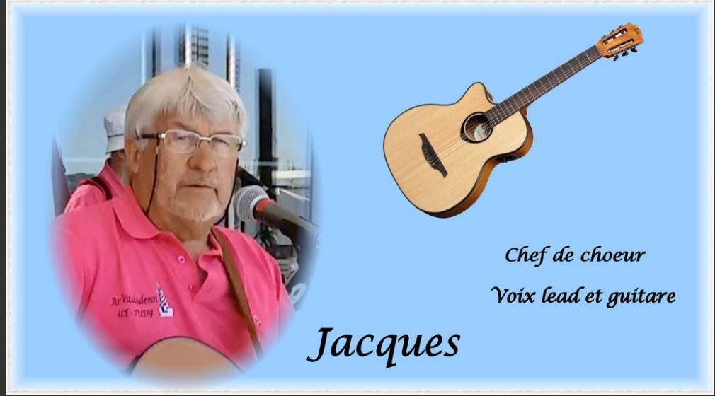 Capture Jacques ar vaskodenn.JPG