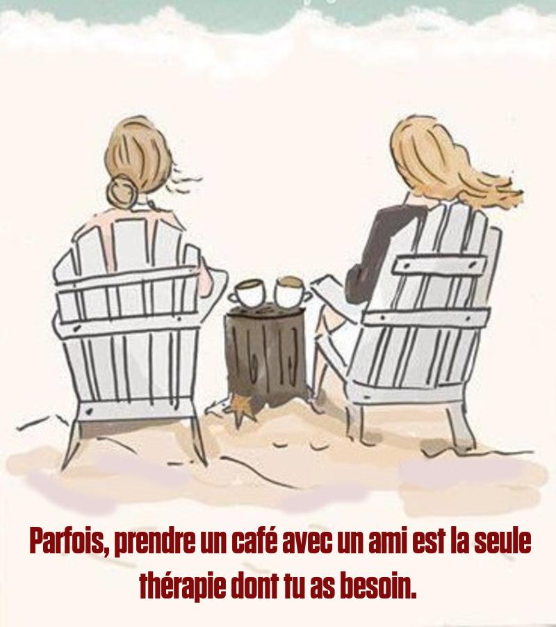 Un p'tit café.png