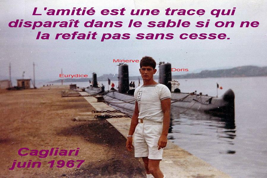 Jean-Paul KRINTZ[3309].jpg