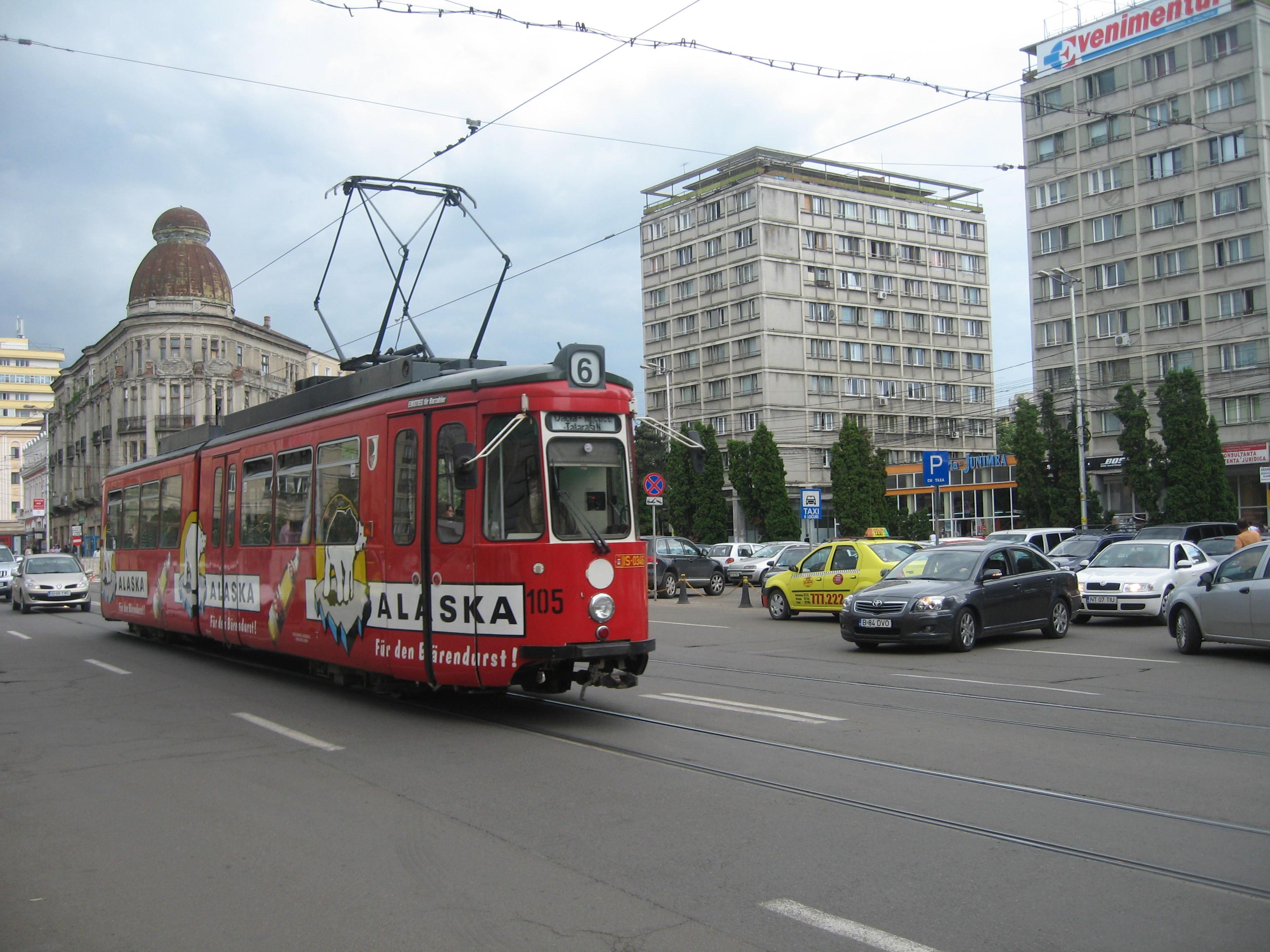 Rencontre des hommes et femmes en ligne en Roumanie