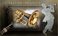 Passion trompette