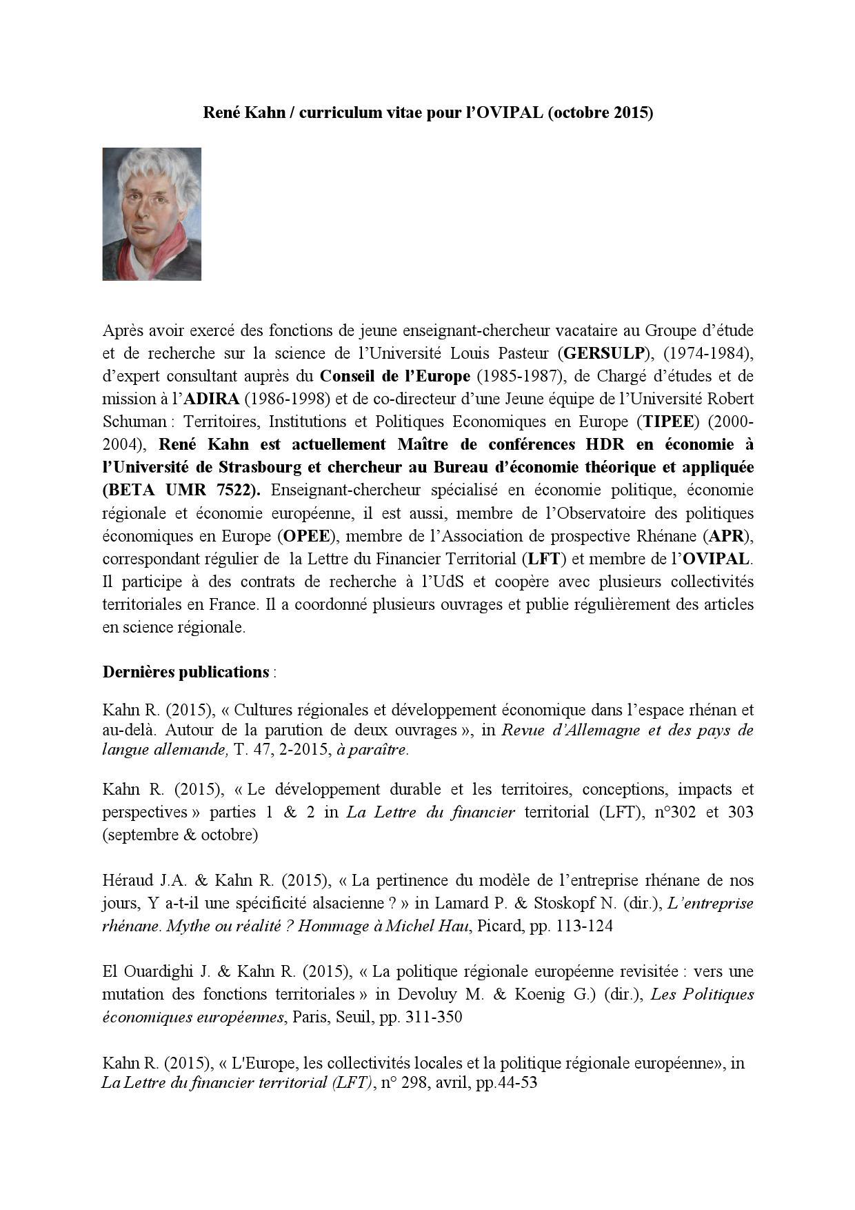 René Kahn curriculum pour l'OVIPAL_000001.jpg