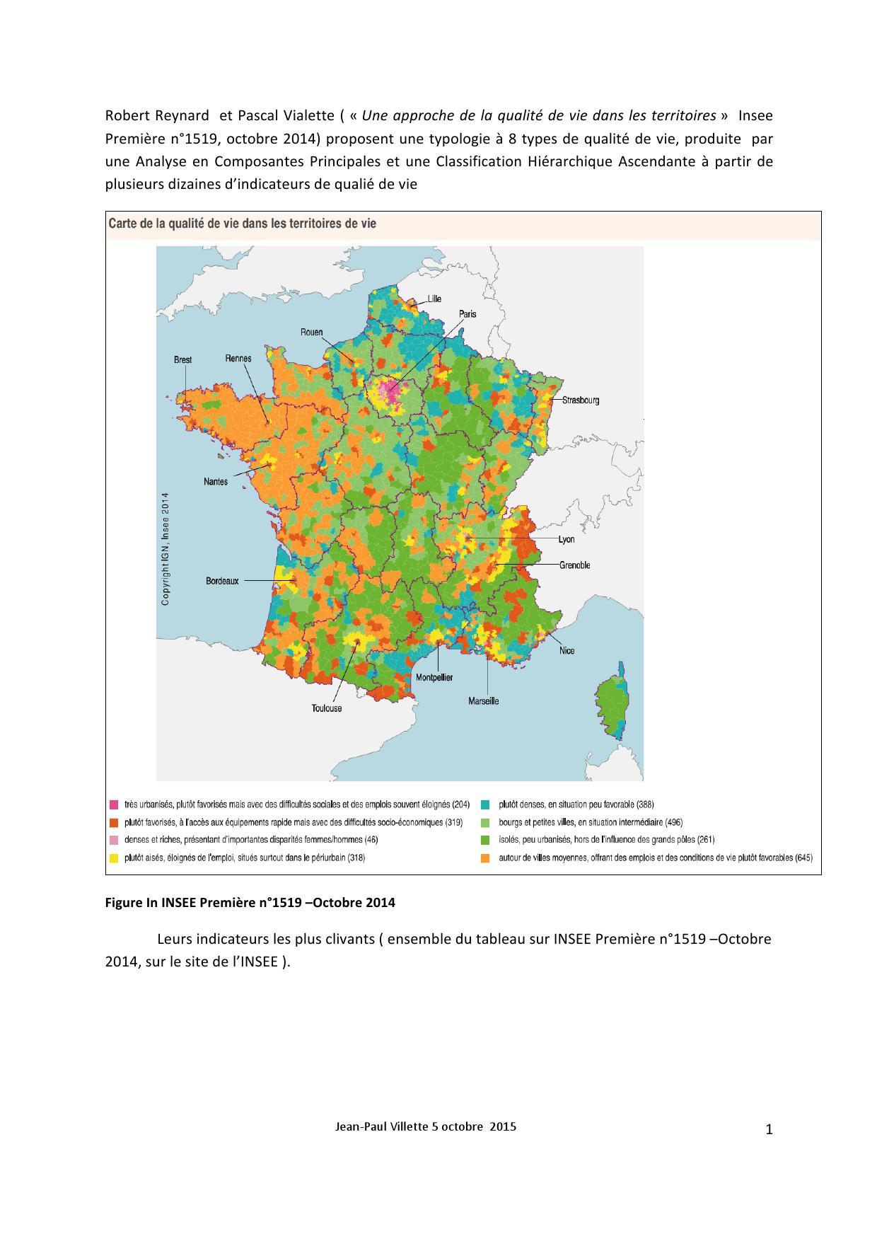 qualité de vie des territoires Jean-Paul Villette 4 octobre 2015_000001.jpg