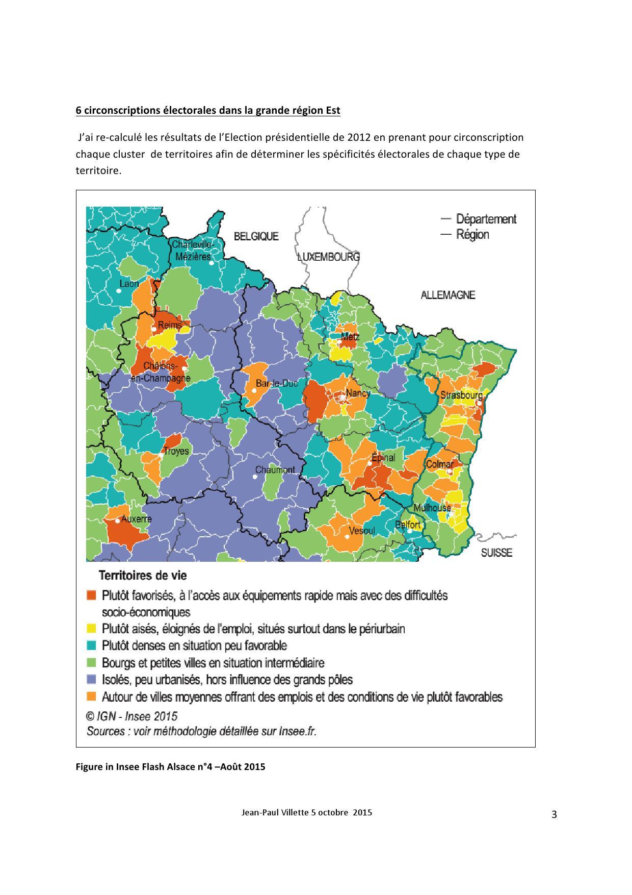 qualité de vie des territoires Jean-Paul Villette 4 octobre 2015_000003.jpg