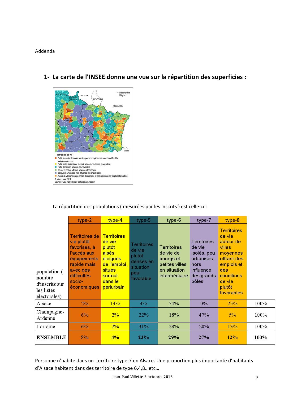 qualité de vie des territoires Jean-Paul Villette 4 octobre 2015_000007.jpg