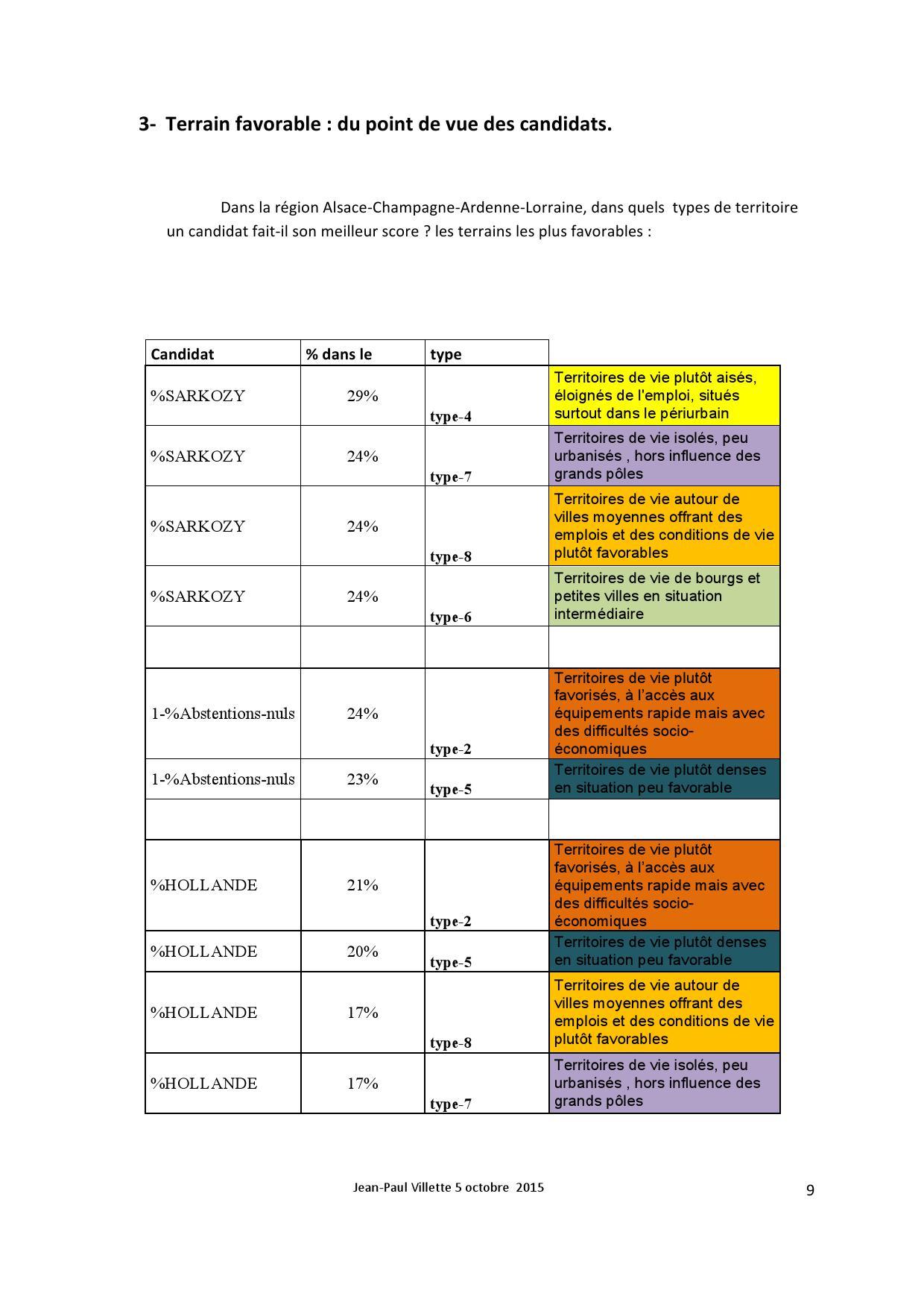 qualité de vie des territoires Jean-Paul Villette 4 octobre 2015_000009.jpg