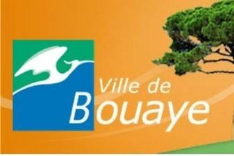 Logo Bouaye 01.jpg