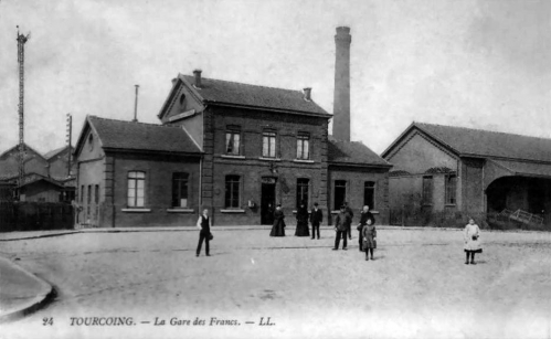 Gare-des-Francs-Tourcoing-CPancienne.jpg