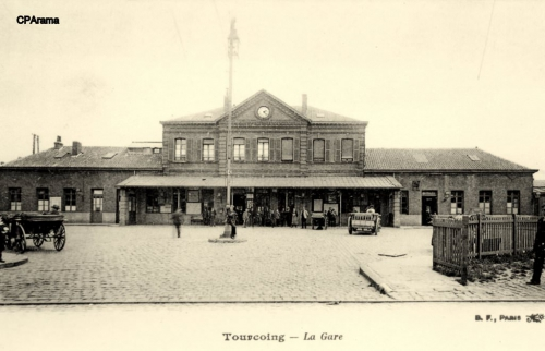 1367443546-Tourcoing-Ancienne-Gare-1-.jpg