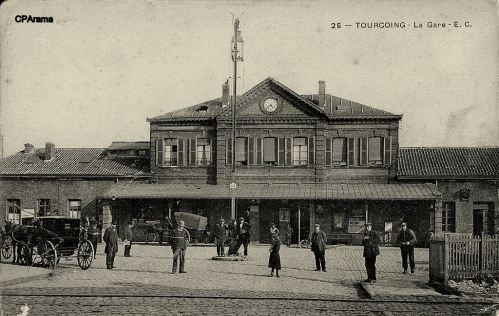 1367480612-Tourcoing-Ancienne-Gare-2-.jpg