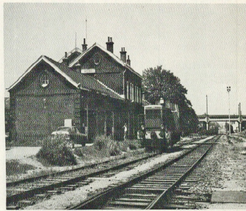 Gare Roubaix-Wattrelos2.jpg