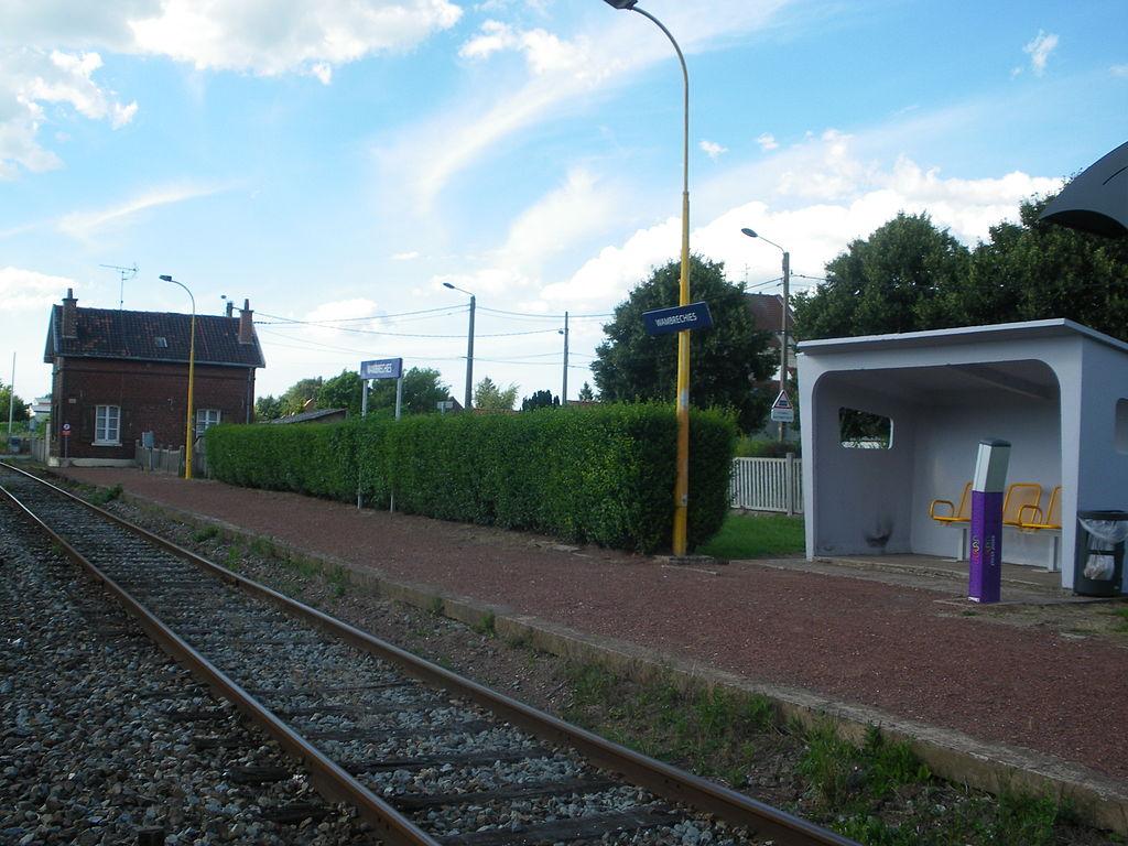 1024px-Gare_de_Wambrechies_-_3.jpg