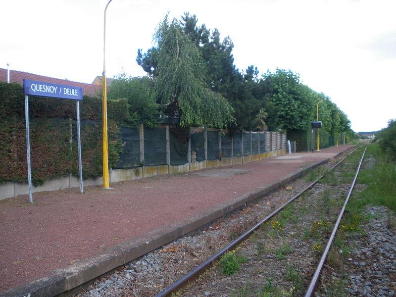 800px-Gare_de_Quesnoy-sur-Deûle_-_2.jpg