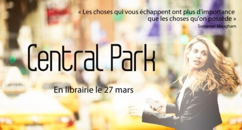 central park GM.jpg