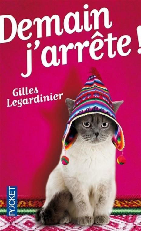 7762776743_demain-j-arrete-est-une-comedie-de-l-auteur-gilles-legardinier.jpg