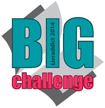 big-challenge-2014.png