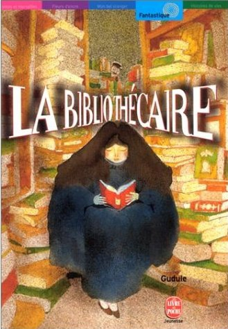livres-la-bibliothecaire-.jpg