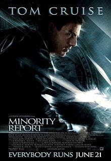 Minority_Report_Poster.jpg