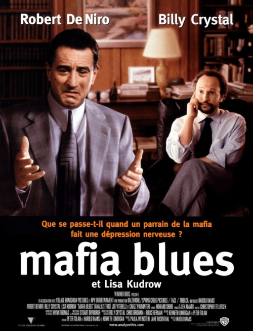 mafia-blues-aff-01-g.jpg
