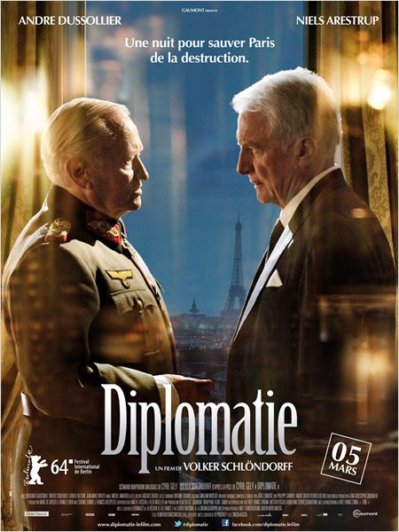 diplomatie-poster.jpg