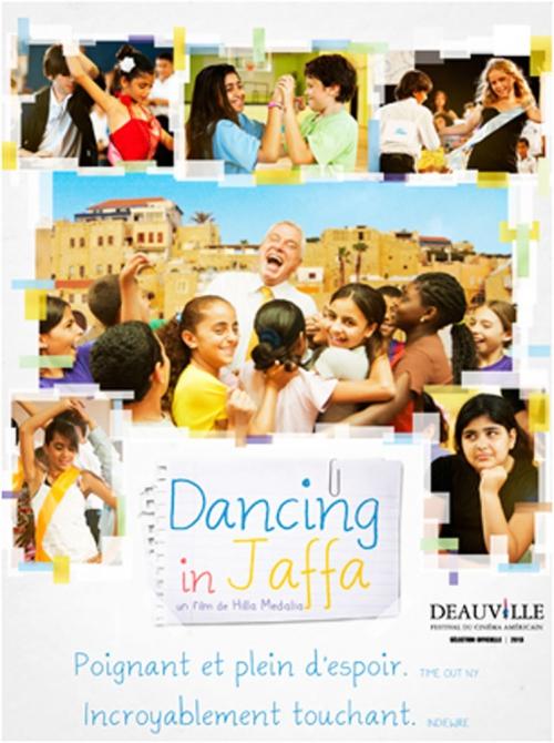 Dancing-in-Jaffa.jpg