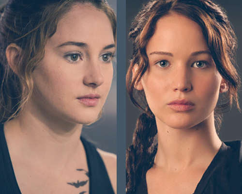 Katniss and Beatrice.png